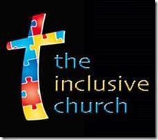 the-inclusive-church