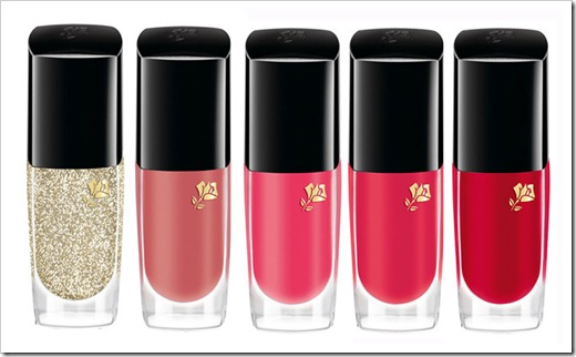 Lancome-Makeup-Collection-for-Holiday-2011-le-vernis-makeup4all