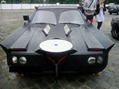 Batmobile-Germany-2