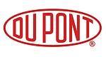 DuPont-logo-main