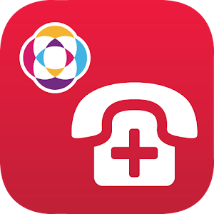 Download Urgent Care –24/7 Medical Help APK