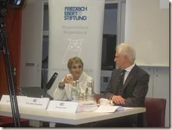 Pressekonferenz in Regensburg 022