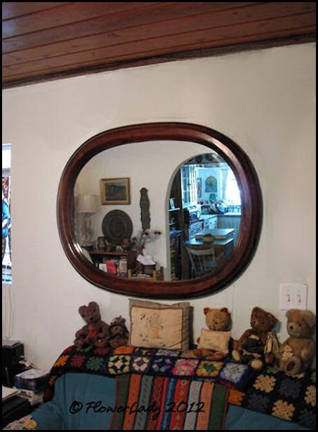 05-27-mirror-view