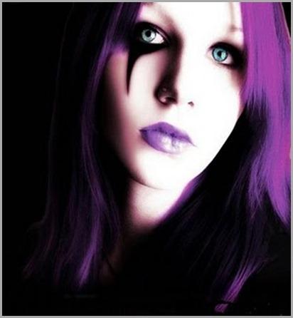 mujer_pelo_violeta