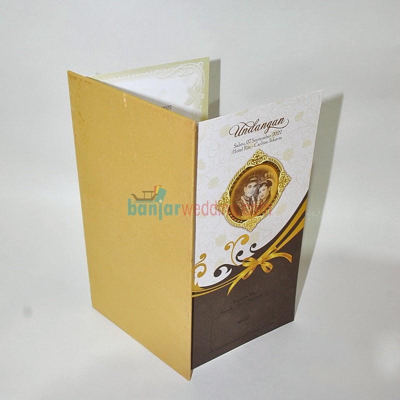 cetak undangan pernikahan murah_36.JPG