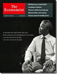The Economist - Dec 14th 2013.mobi