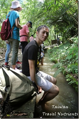烏來福山部落 (6)