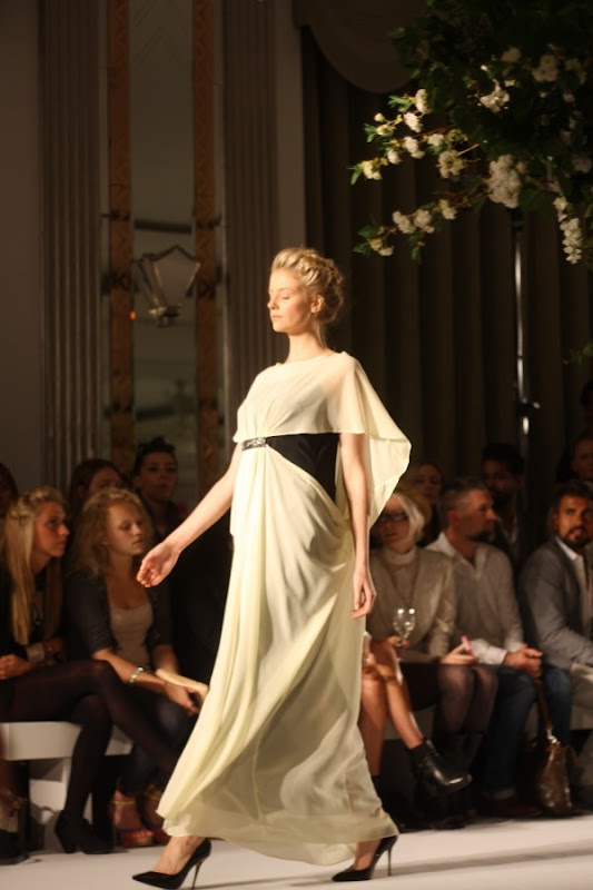 Fearne Cotton SS13 Very 25