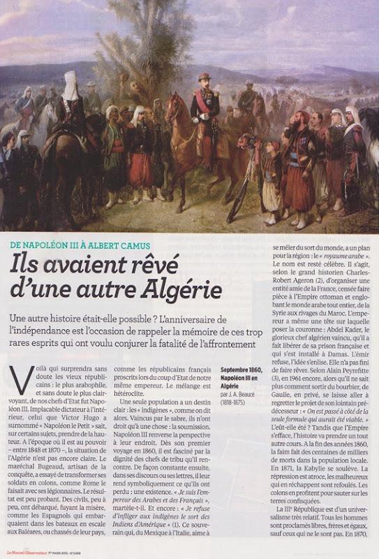 Argèria lo recalcitrents (1)