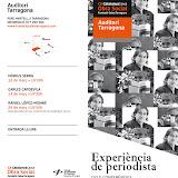targetó2012_Página_1.jpg