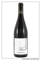 wenzel_pinot
