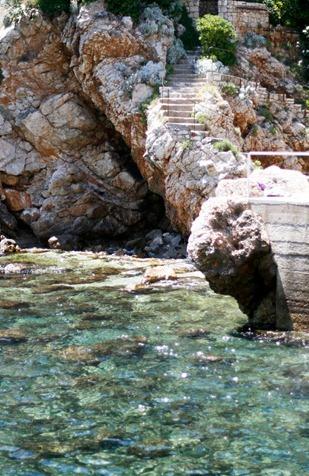 Croatia-9055_thumb[4]