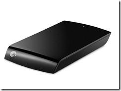 hd-externo-mobile-500gb-st905004exa101-rk-preto-seagate_2144192_48495