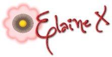 ElaineSmithSignature_byAngieWhalley12
