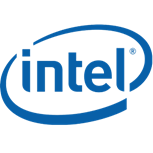 Driver-chipset-intel-82945G