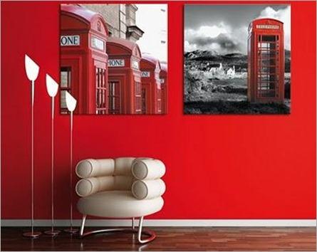 decoracion-rojo-L-9