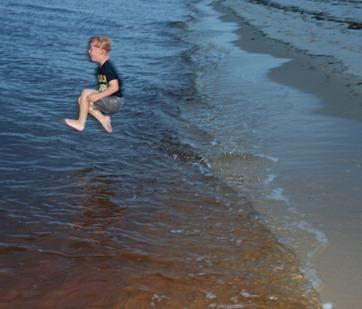 Beach 2012-10-07 129