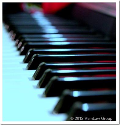 PianoIMG2911