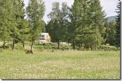 06-24 Biisk Gorno-Altais 003 800X