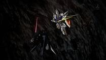 [sage]_Mobile_Suit_Gundam_AGE_-_45_[720p][10bit][38F264AA].mkv_snapshot_20.04_[2012.08.27_20.40.22]