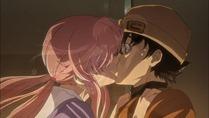 [GotSpeed]_Mirai_Nikki_01_[04E19089].mkv_snapshot_12.32_[2011.10.09_21.27.06]