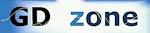 GD-ZONE LOGO