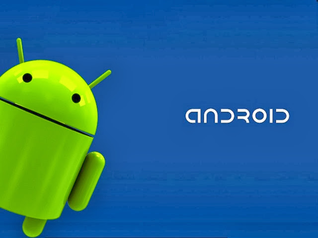 Android-Logo-2