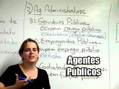4 - AULA 004 - Agentes Administrativos 400x300