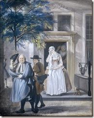 'De_geveinsde_droefheid';_eerste_bedrijf,_elfde_toneel_van_het_blijspel_'De_ontdekte_schijndeugd'_van_David_Lingelbach_(1687)_Rijksmuseum_SK-A-1707.jpeg