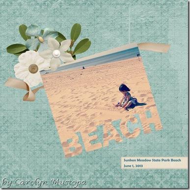 Lilia-Beach-001
