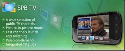 1-5-aplicaciones-gratuitas-para-ver-TV-en-moviles-Android-ranking