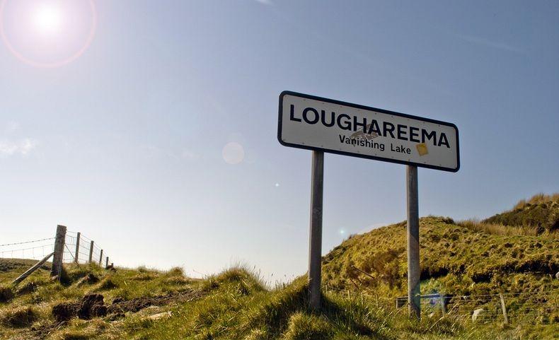 loughareema-1