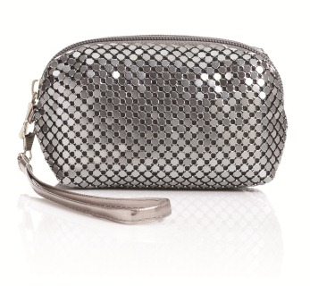 CoolRomance_GWP_Bag