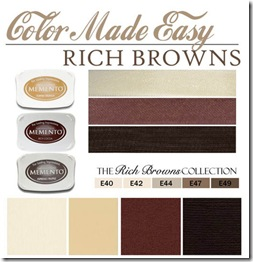 ColorMadeEasyRichBrowns copy