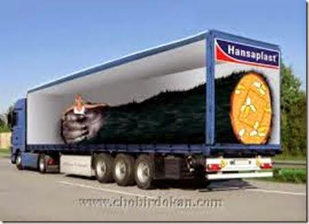 truck-ad-designs-30