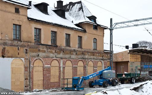 renovering_centralstation.jpg