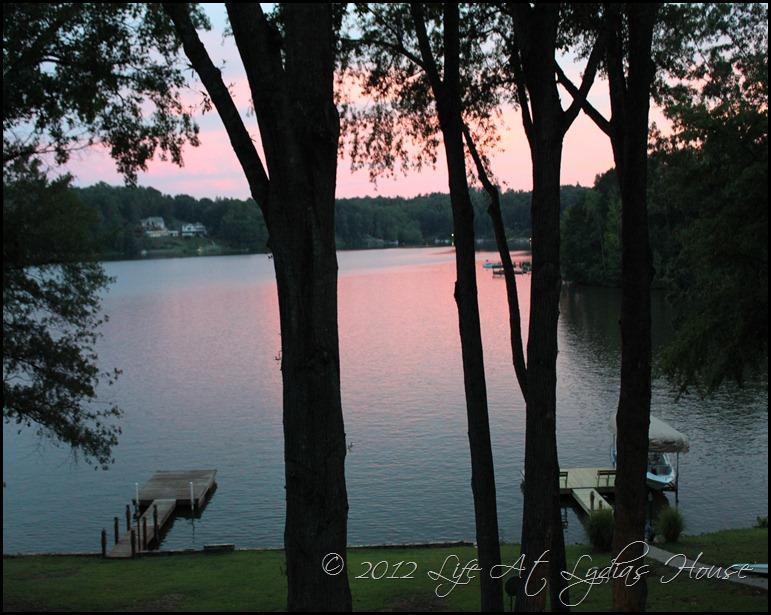 summer cottage 36