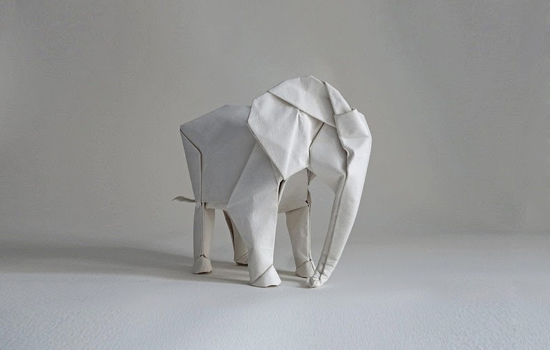 sipho-mabona-elephant-1