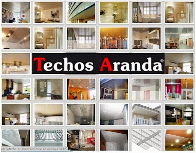 techos abatibles