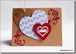 Čestitka Srce u srcu (7)