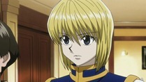 [HorribleSubs] Hunter X Hunter - 49 [720p].mkv_snapshot_07.30_[2012.09.29_21.32.45]