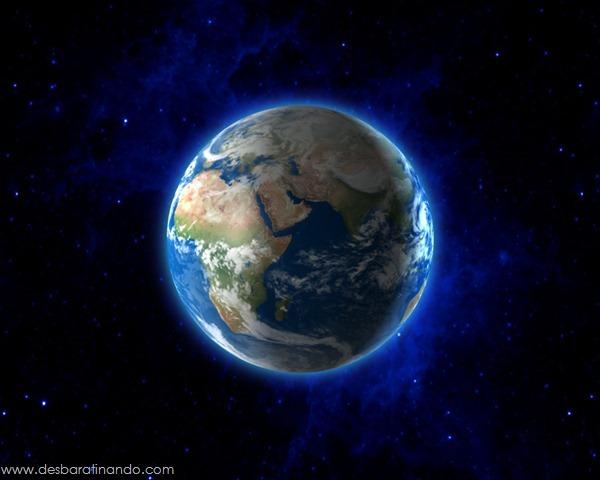 planeta-terra-wallpapers-papel-de-parede-planet-espaco-space (16)