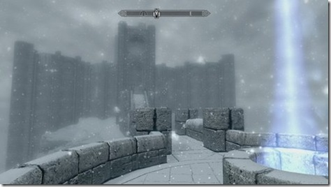 skyrim factions guide 04 college of winterhold