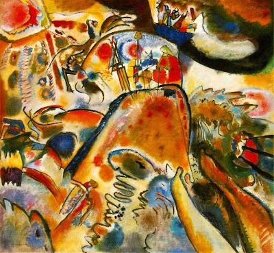 Kandinsky, Wassily (14).jpg