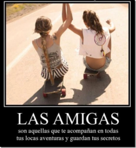 amistad (1)