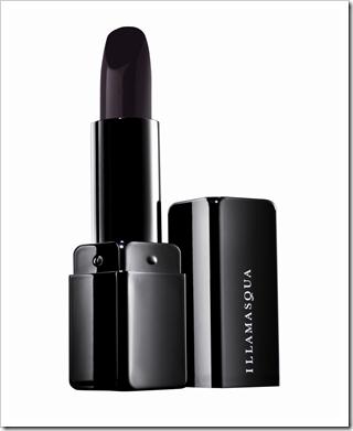 Lipstick-Kontrol-CMYY
