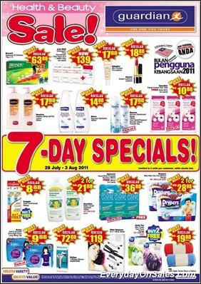 guardian-7-days-special-sale-1-EverydayOnSales-Warehouse-Sale-Promotion-Deal-Discount