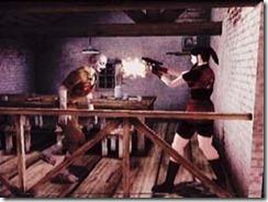RE: Code Veronica - A História dos Vídeo Games - Nintendo Blast