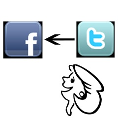 link-twitter-to-facebook