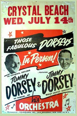 Dorsey-Brothers-poster